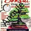 Congres federation bonsai 2021