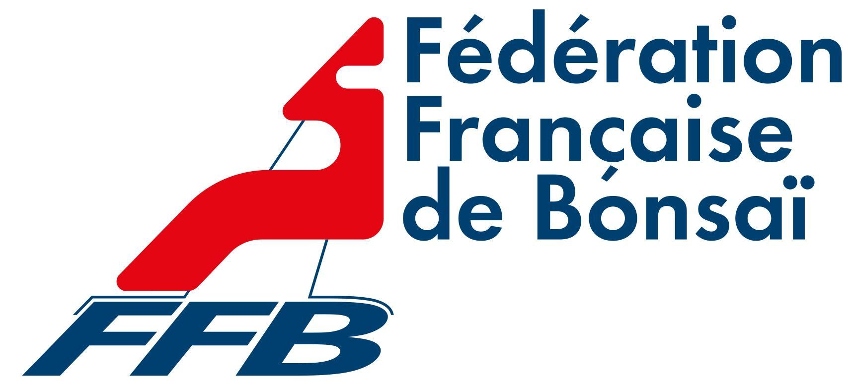 Ffb logo 2016 01b