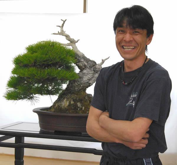 Hiramatsukouji 0387